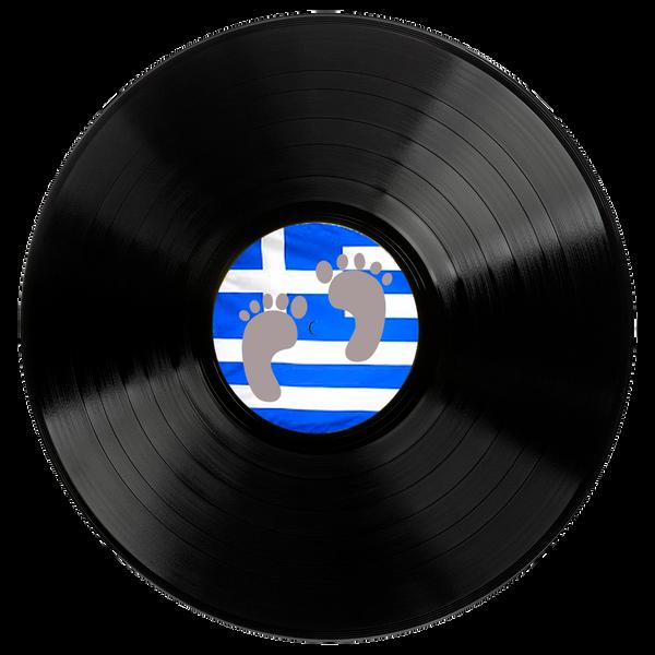theodore-apostolopoulos