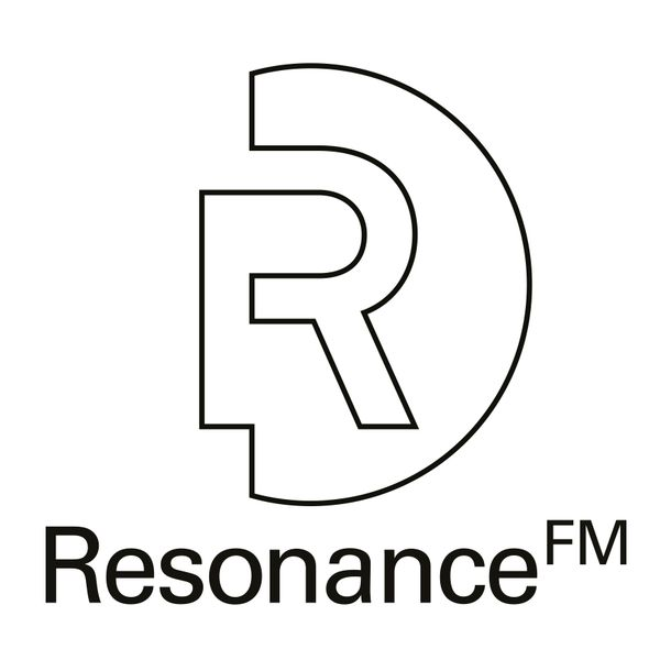 mixcloud Resonance