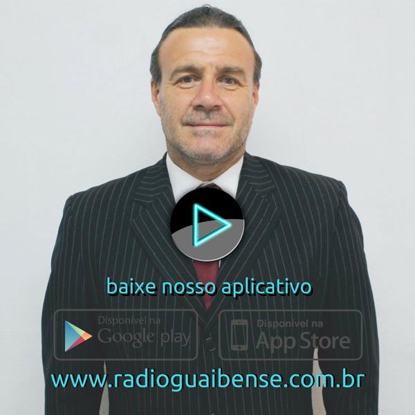 RádioGuaibense