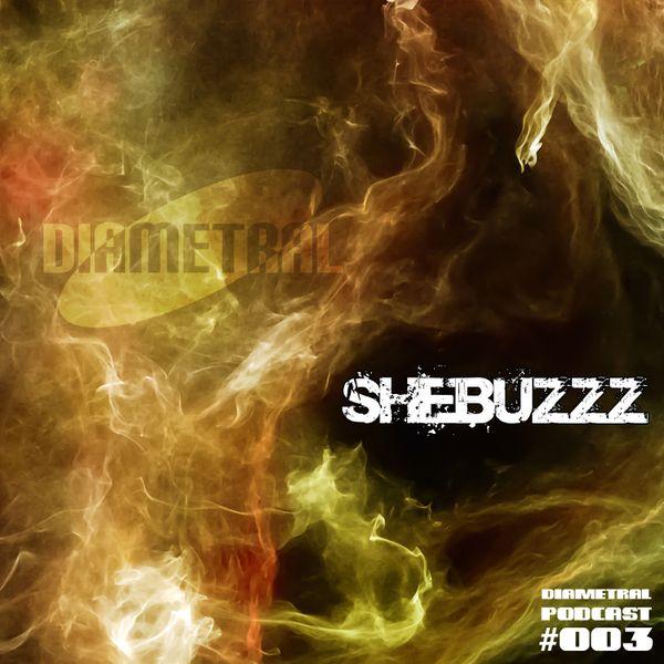 shebuzz