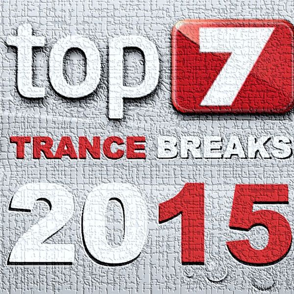 Feliz Navidad Breakbeat.Top 7 Trance Breaks Mix 2015 By Jjmillon Mixcloud