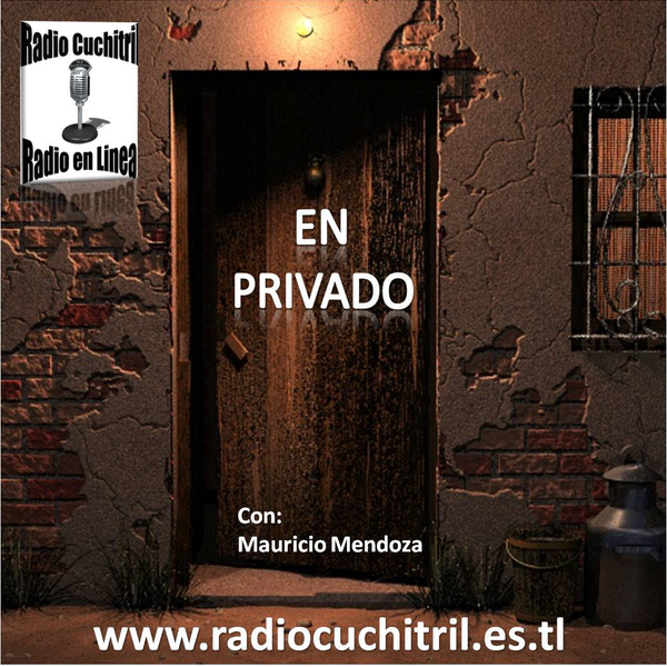 Radiocuchitril02