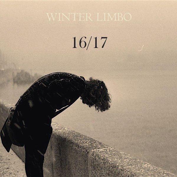 WinterLimbo