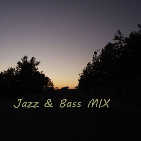 mixcloud OM82
