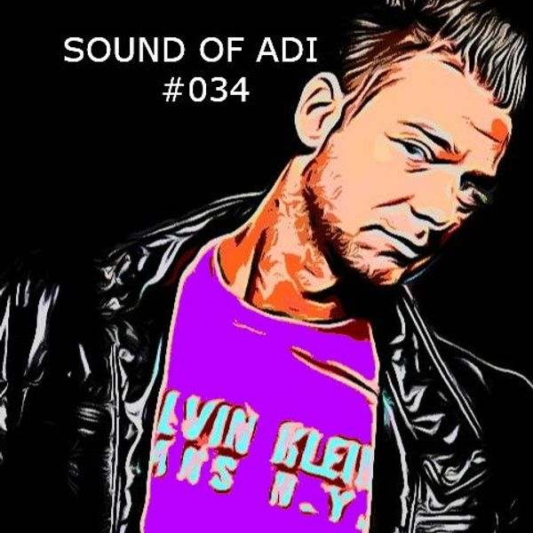 Sound_of_adi1980