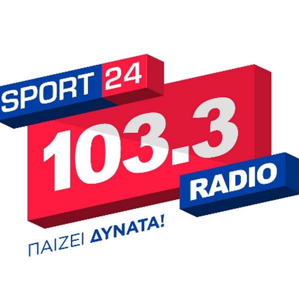 mixcloud Sport24Radio