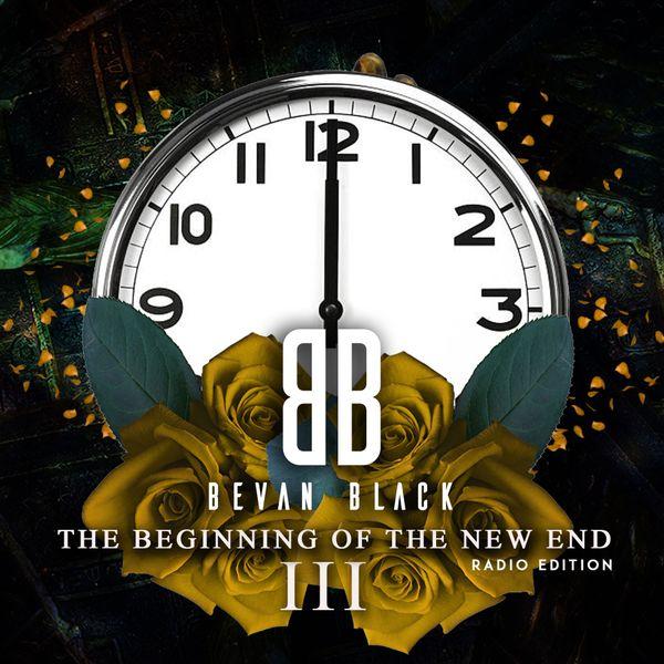 bevan-black