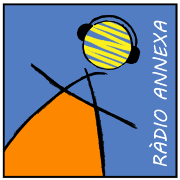 RàdioAnnexa