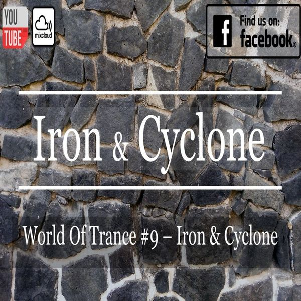 Iron24Cyclo15