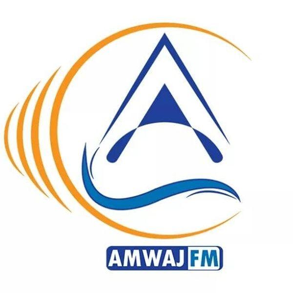 AmwajFmRadio