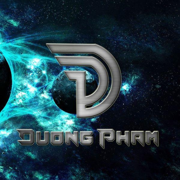 duongpham22