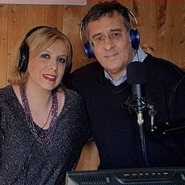 radioarenzano