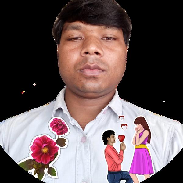 abhimanyu-kumat-abhimanyu-kuma