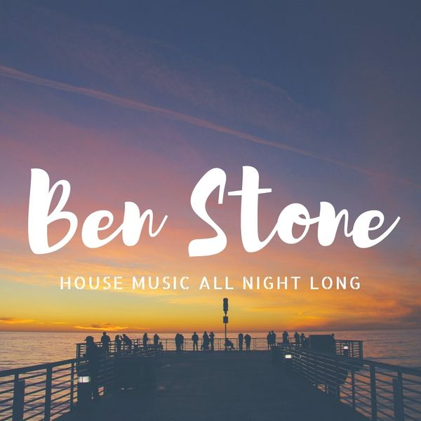 ben-stone3