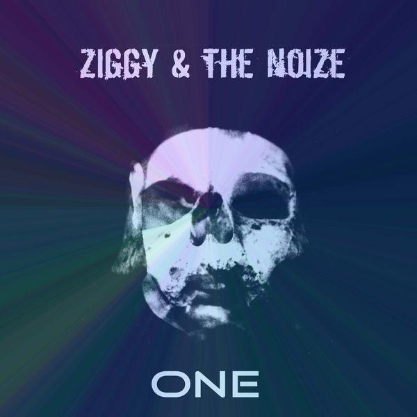 mixcloud ziggy-and-the-noize