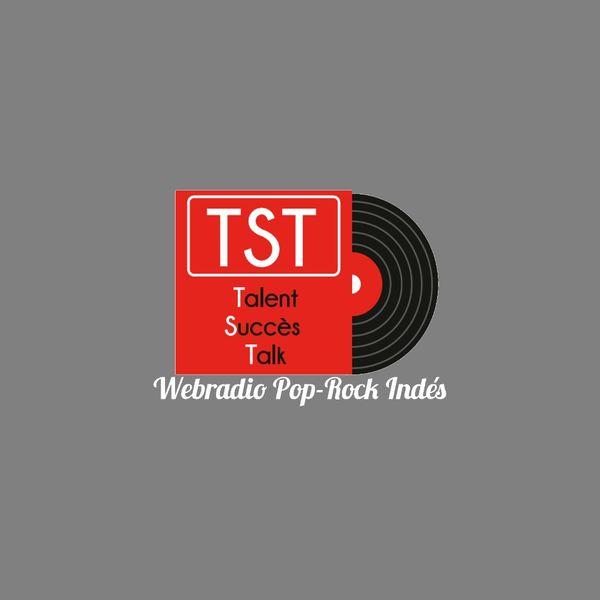 TST_Radio