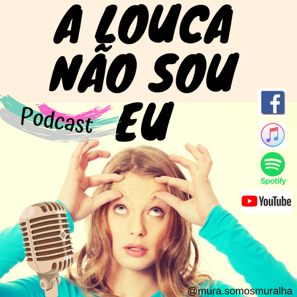 mura_podcast