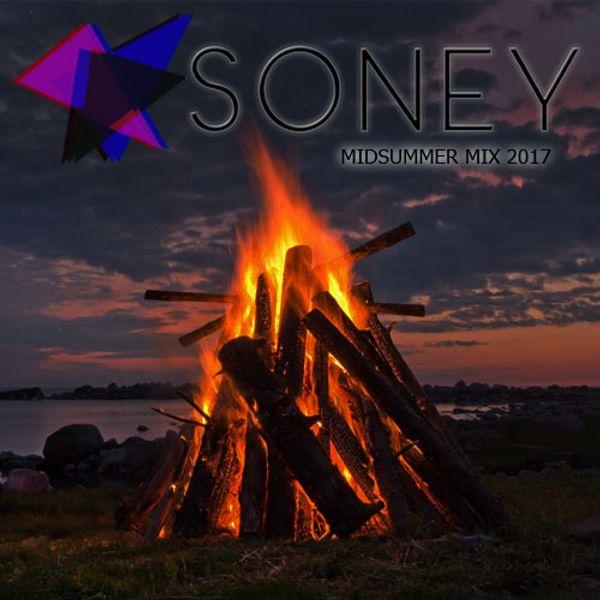 Soney