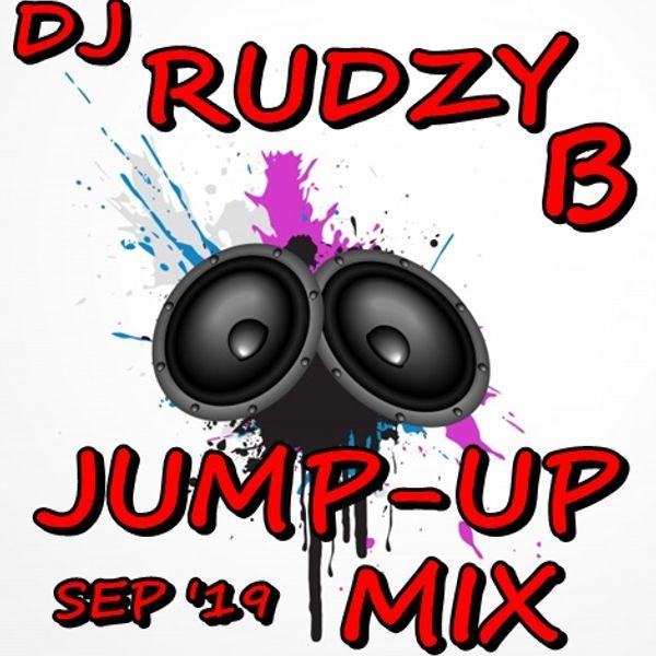 DJ_RUDZY_B