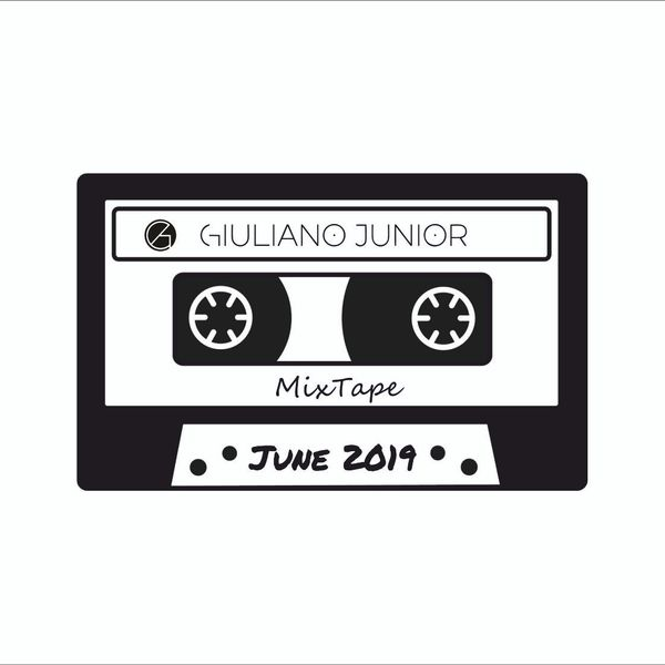 giuliano-junior