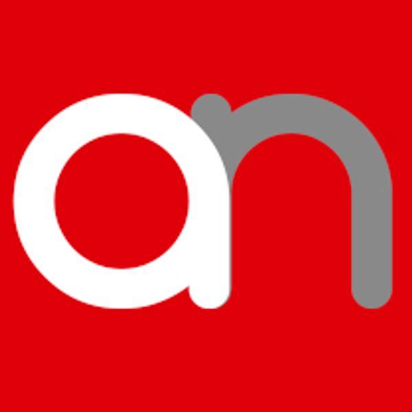 antena-noticias