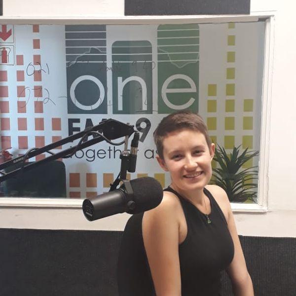 OneFM940