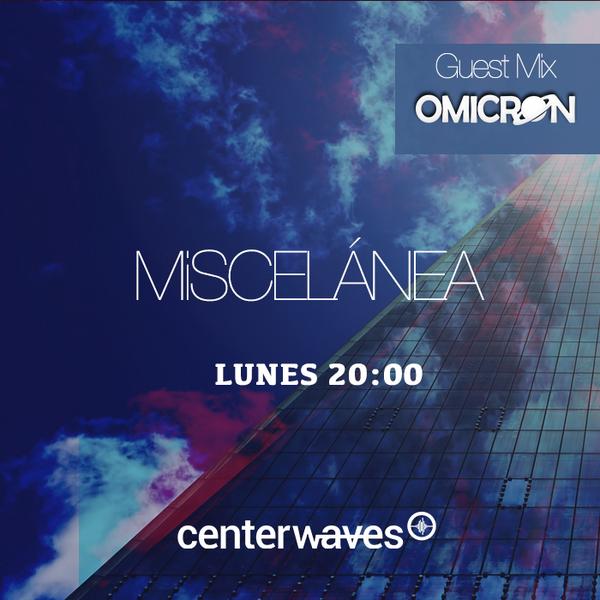 centerwaves