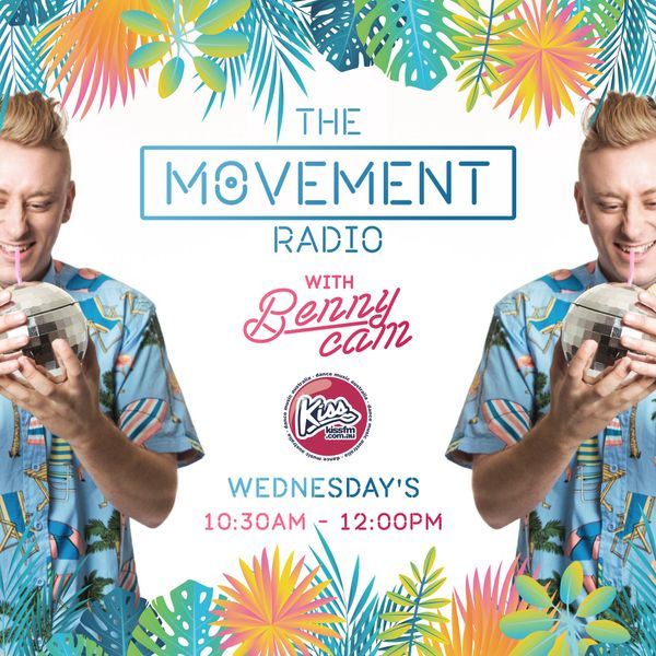 themovementradio