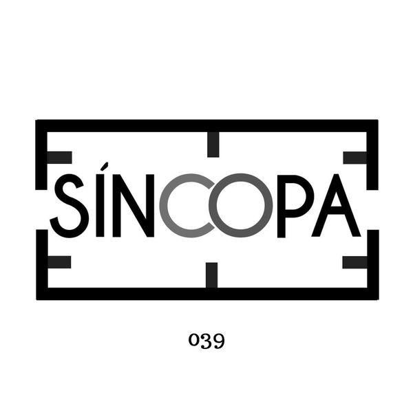 s1ncopa_