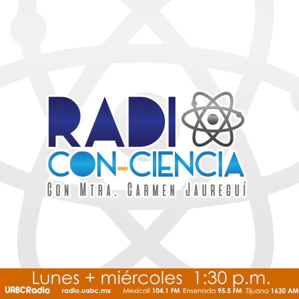 mixcloud UABCRadio