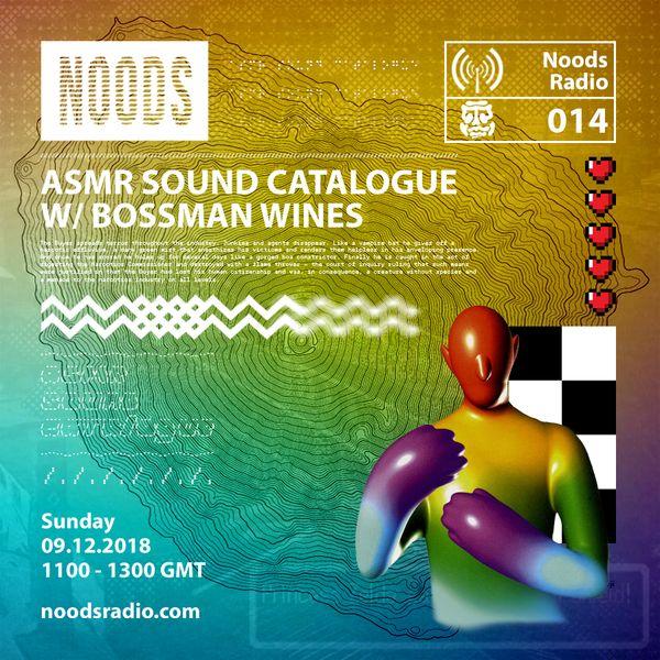 NoodsRadio