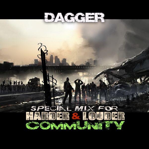 evgeniy_dagger