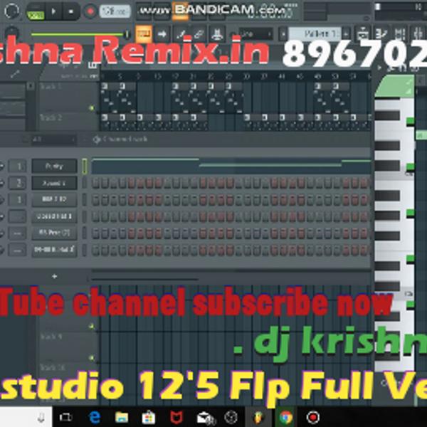 kp-krishna-patra2