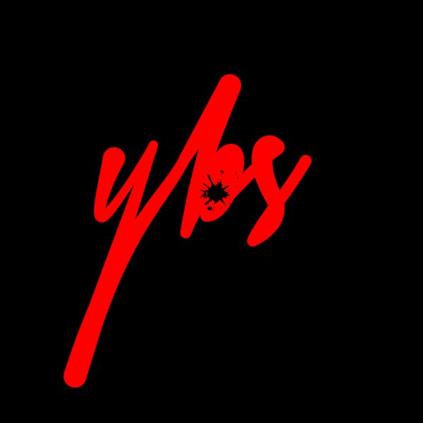 mixcloud DJYBS