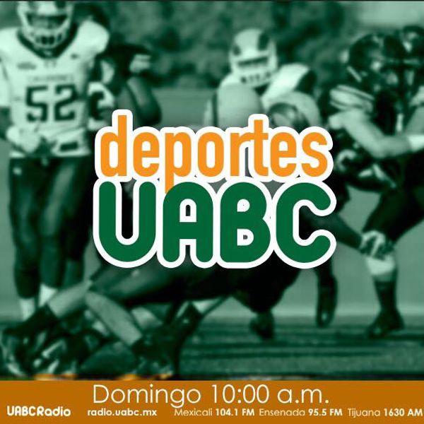 UABCRadio