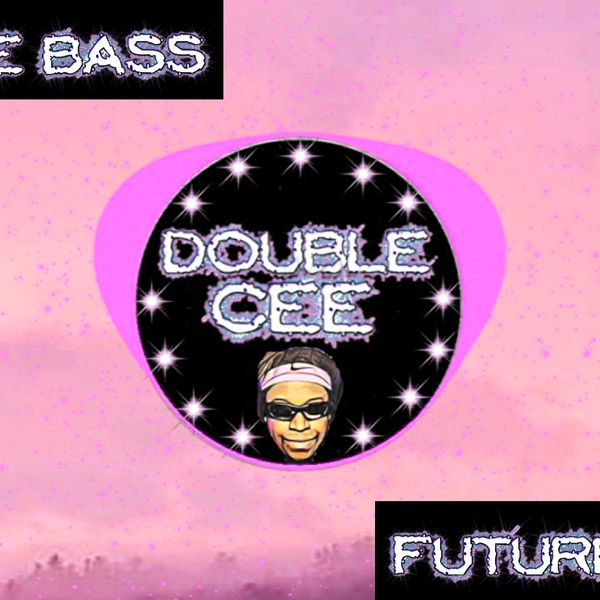 DJDoubleCee