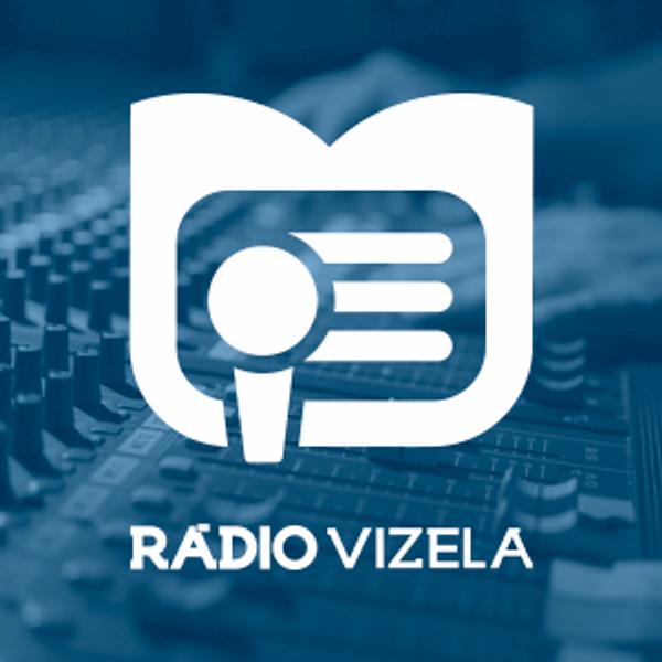 Radiovizela