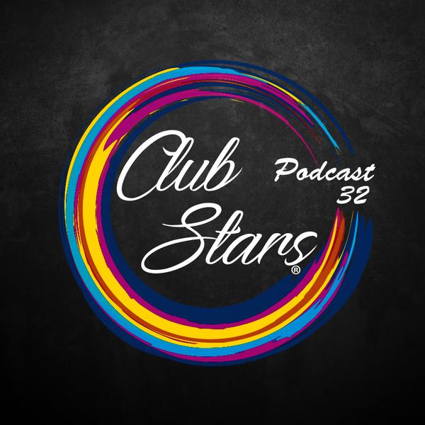 ClubStarsPodcast