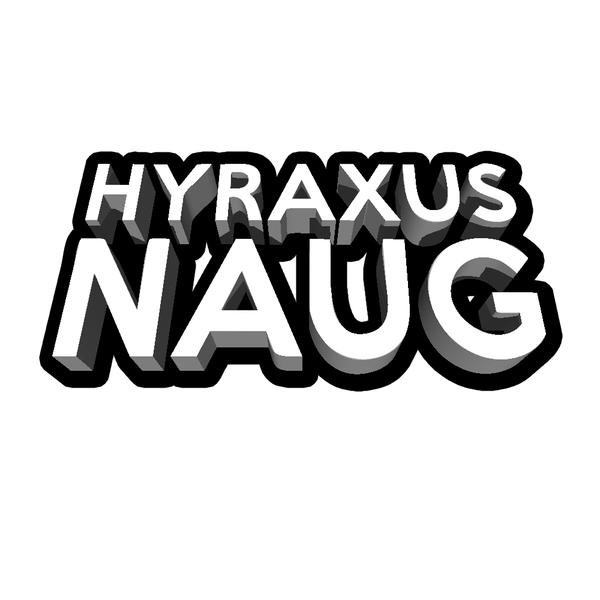 hyraxus_naug