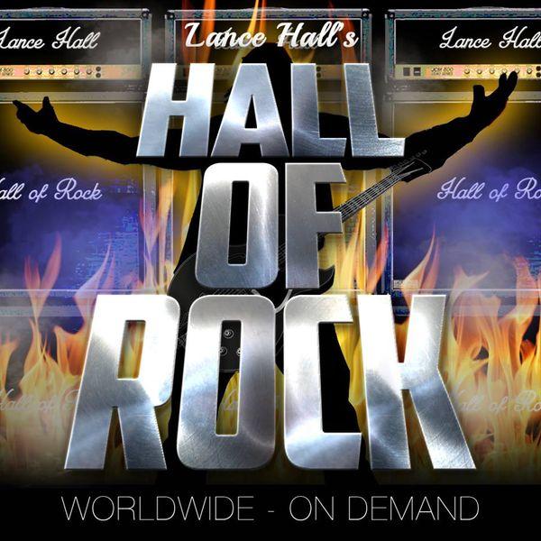 lance-hall2