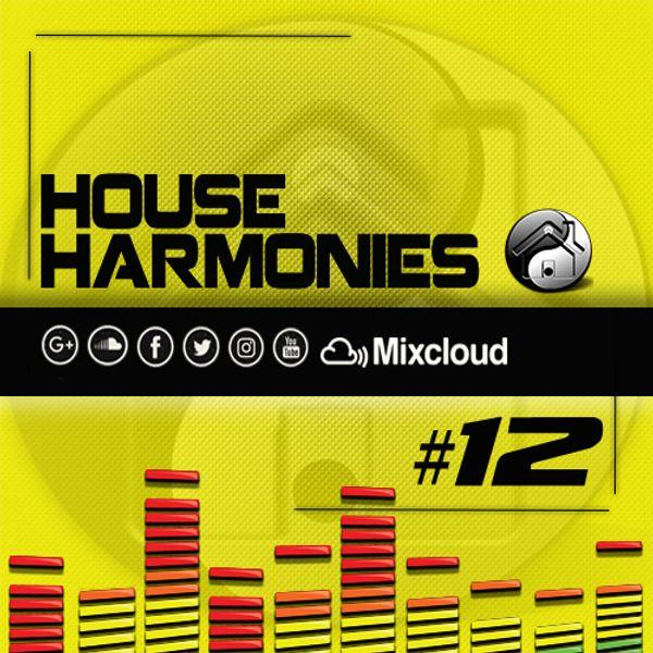 househarmonies
