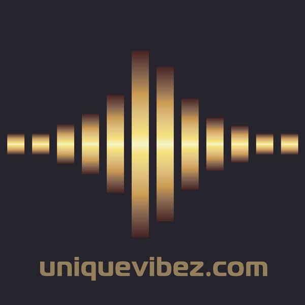 UniqueVibez