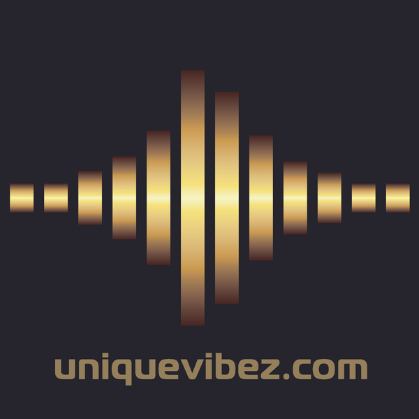 mixcloud UniqueVibez