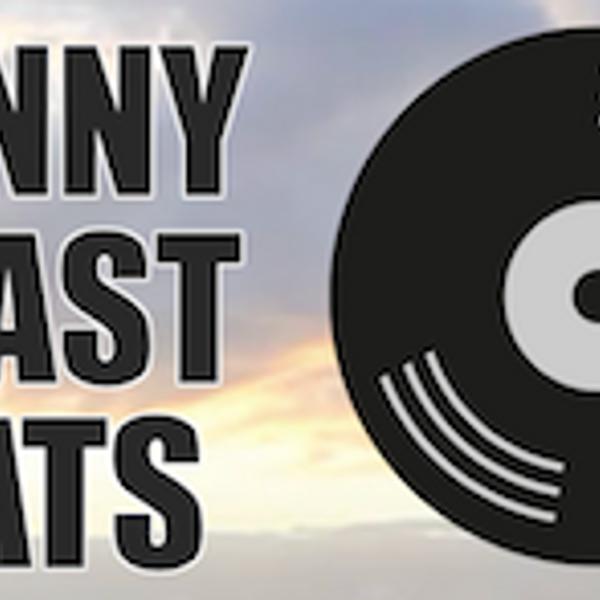 Sunny_Coast_Beats