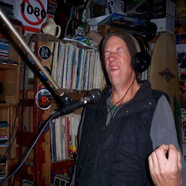 KarameaRadio