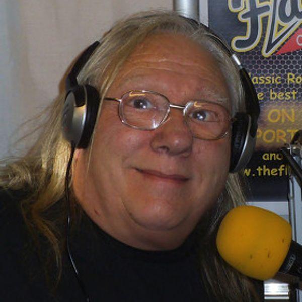 destinyradiopodcasts