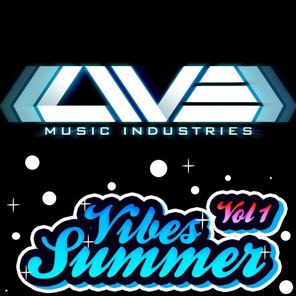 livemusicindustries
