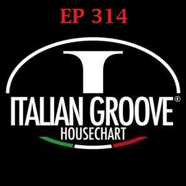 mixcloud italiangroove