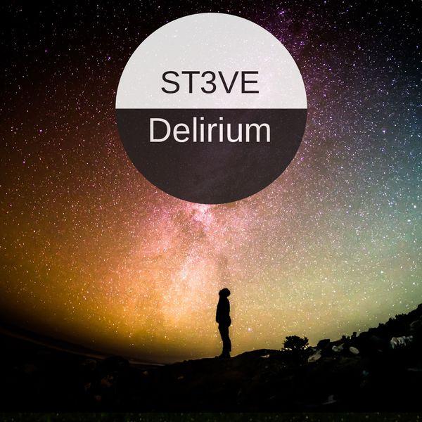 steve-colline-devasagayam