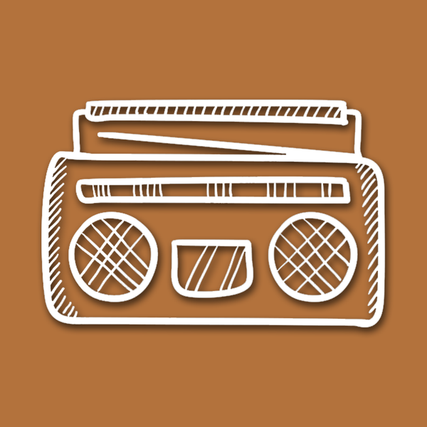 mixcloud radiocontempo